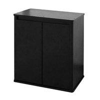 コトブキ工芸 kotobuki 水槽台 プロスタイル 600S ブラック Z012