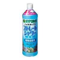 ハイポネックス ストレートシャワー液肥 1L