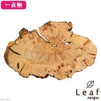 一点物 長野県小布施産 天然素材のりんごの木オブジェ AP-004 レイアウト