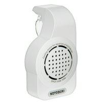 コトブキ工芸 kotobuki スポットファン 104