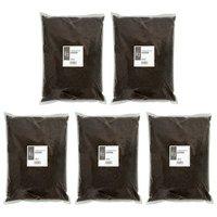 昆虫マット B3 ヘラクレスマット 完熟発酵 10L×5袋 カブトムシ 幼虫飼育 産卵