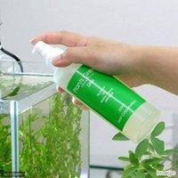 Plants Green プランツグリーン 250ml