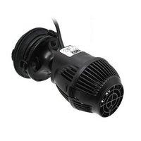 50Hz コラリア エボリューション 3200 50Hz(東日本用) サーキュレーター 海水魚 サンゴ 水流