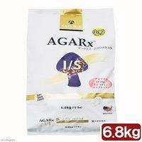 アーテミス アガリクス I/S 全犬種全年齢用 小粒 6.8kg 正規品 ドッグフード アーテミス