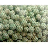 ろ材 エーハイム サブストラット プロ レギュラー 1リットル(バクテリア付き)