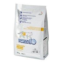 FORZA10(フォルツァ10) アクティブライン ウリナリー キャット 泌尿器ケア 454g