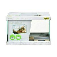 GEX エキゾテラ レプテリア クリア300