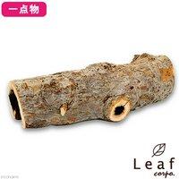 一点物 長野県小布施産 天然素材のりんごの木オブジェ AP-010 レイアウト
