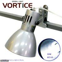 本体 カミハタ ヴォルテス 30W ホワイト 水槽用照明 ライト 熱帯魚 水草 アクアリウムライト