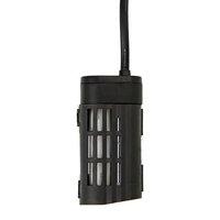 GEX セーフカバーオートヒーター SH20