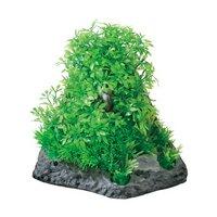 GEX 癒し水景 アクアキャンバス プランツM