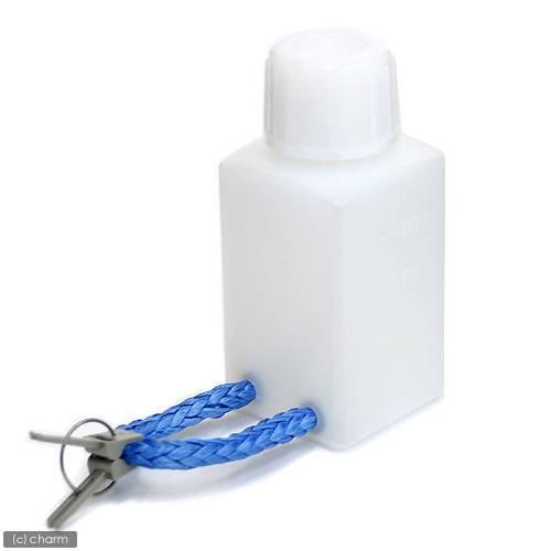 自動給水器 Ver8 ミニ 爬虫類 コオロギ 水やり器 水分補給