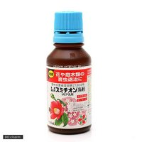 殺虫剤 スミチオン乳剤 100ml