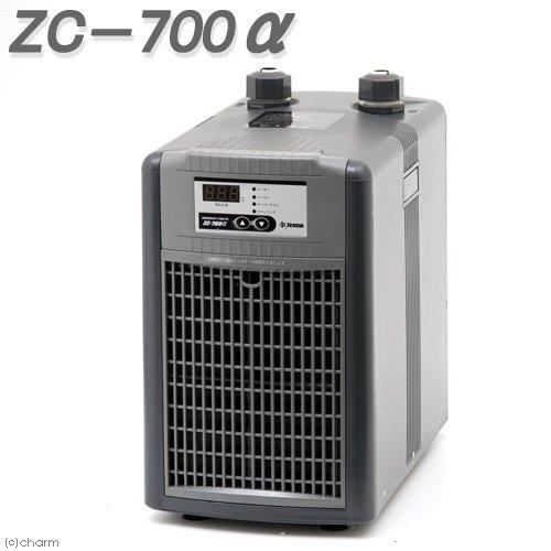 ゼンスイ ZC-700α