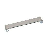 テトラ LEDスライドライト LED-6070 60cm水槽用照明 熱帯魚 水草 アクアリウムライト