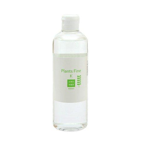 Plants Fine K(カリウム)400ml(水草の栄養液)