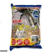 三晃商会 SANKO 成虫用消臭マット 4.5リットル
