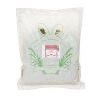 アメリカ産チモシー 2番刈 ダブルプレス チャック袋 500g 牧草 うさぎ 小動物 牧草