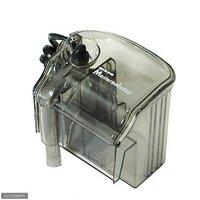 ニッソー マスターパル ミニ 水槽用外掛式フィルター