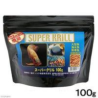 キンコウ物産 スーパークリル 100g