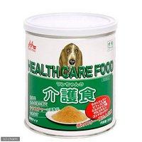 森乳 ワンラック ワンちゃんの介護食(粉末)350g ドッグフード