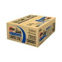 メディファス 1歳から フィッシュ味 6kg(500g×12袋)