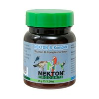 ネクトン Bコンプレックス 35g NEKTON B-KOMPLEX