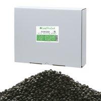 Leaf Pro Soil リーフプロソイル パウダー 8L 熱帯魚 用品