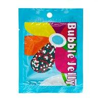 バブルジェリー ホワイトグリーンミックス