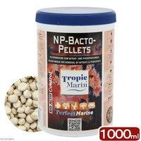 トロピックマリン NP-BACTO-PELLETS NPバクトペレッツ 1000mL