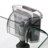 コトブキ工芸 kotobuki プロフィットフィルター X2 水槽用外掛式フィルター