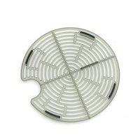 GEX ろ材ストッパー 6090用 交換パーツ