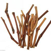 長野県産 ぶどうの木 細枝 60g かじり木 小動物用のおもちゃ 無添加 無着色 国産