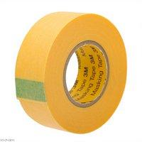マスキングテープ 18mm幅×18m