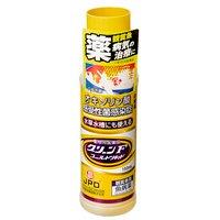 観賞魚用魚病薬 グリーンFゴールドリキッド 150ml