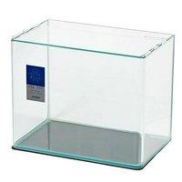 コトブキ工芸 kotobuki レグラス R-350(35×22×28cm) 35cm水槽(単体)
