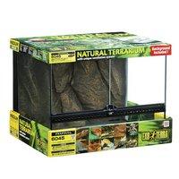 GEX エキゾテラ グラステラリウム 6045 爬虫類 飼育 ケージ ガラスケージ ジェックス