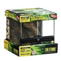 GEX エキゾテラ グラステラリウム 3030 爬虫類 飼育 ケージ ガラスケージ