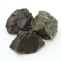 形状お任せ 風山石 SSサイズ(約3~8cm) 3個セット