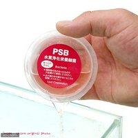 Leaf PSB 水質浄化栄養細菌 大 100ml 光合成細菌 淡水用 バクテリア 熱帯魚 観賞魚