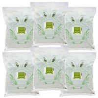 令和元年度産 新刈 スーパープレミアムホースチモシーチャック袋 600g×6袋(3.6kg)