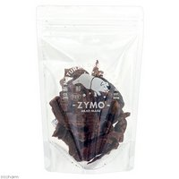 ZYMO 豚肺ジャーキー 40g