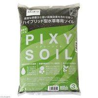 PIXY SOIL スタンダード 3L