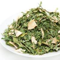小動物の副菜 旬野菜のおまかせミックスサラダ 300g 無添加 無着色
