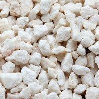 国内洗浄済み C.P.Farm fossil coral 化石サンゴメディア Sサイズ 3kg(1kg×3) カルシウムリアクター用