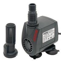 エーハイム コンパクトオン 1000 60Hz 水中ポンプ 400~850L/h