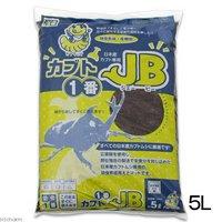 昆虫マット カブト1番JB 5L×10袋