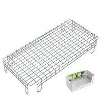 三晃商会 SANKO ラビットフィットパンL用ワイヤーメッシュスノコ