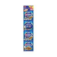 コンボ連パック 海の味わいメニュー カニカマ添え 160g(40g×4連)10袋