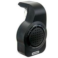 コトブキ工芸 kotobuki スポットファン 204